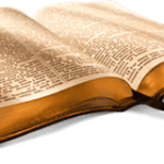Simple Tips for Reading the Bible