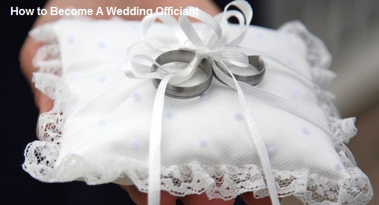 How To Become A Wedding Officiant.Wedding Officiant Scripts Funny Non Traditional Ideas